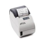 fiscal-registrator-online-atol-11f-beliy
