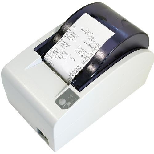 fiscal-registrator-online-atol-55f-beliy