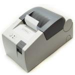 fiscal-registrator-online-shtrih-light-01f-bezheviy