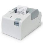 fiscal-registrator-online-shtrih-light-01f-svetliy
