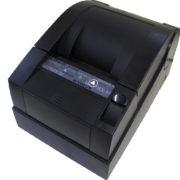 Фискальный регистратор Штрих-М-01Ф