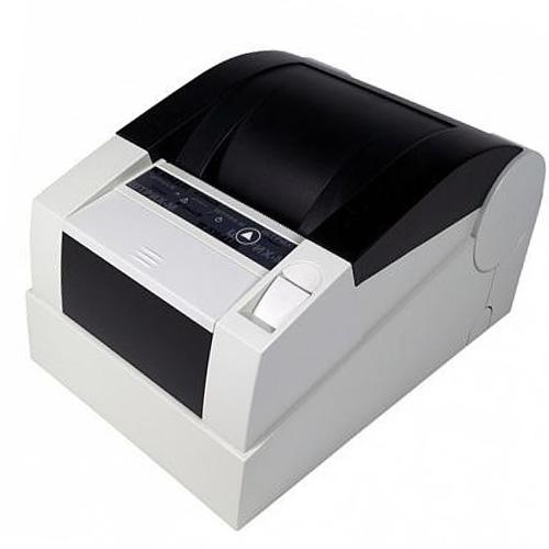 fiscal-registrator-online-shtrih-m-01f-svetliy