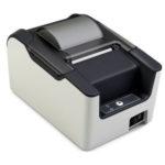 fiscal-registrator-online-shtrih-on-line-bezheviy