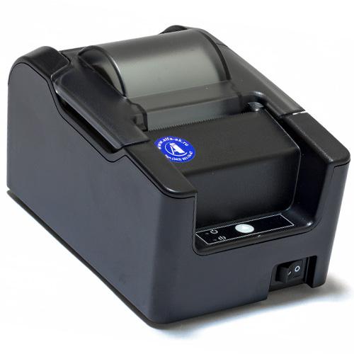 fiscal-registrator-online-shtrih-on-line-cherniy
