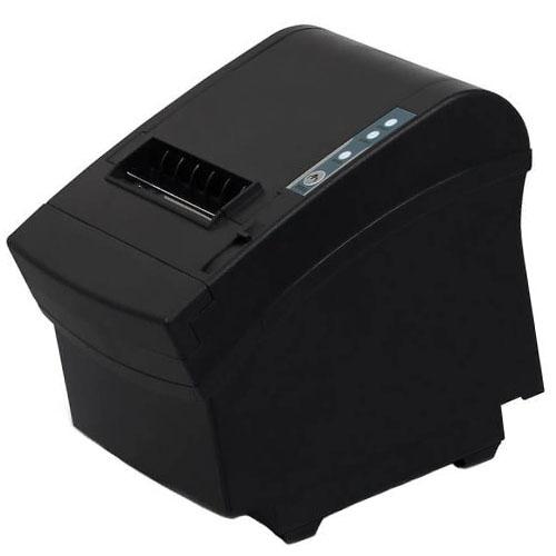 Фискальный регистратор СП802-Ф