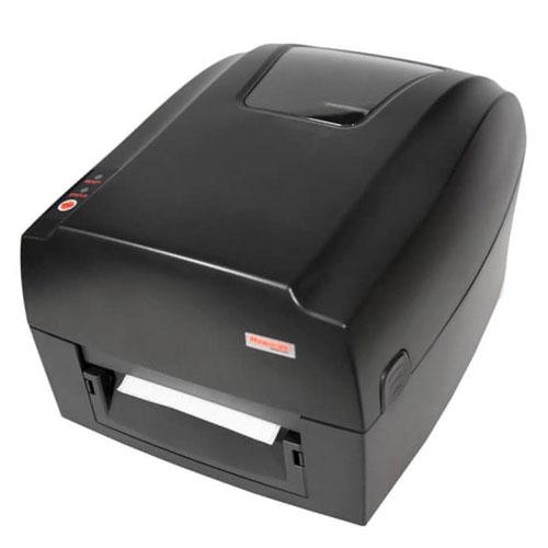 Принтер этикеток MPrint TLP104 Terra (USB)