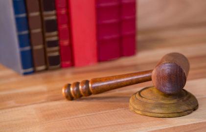 Об административной ответственности для владельцев ККТ