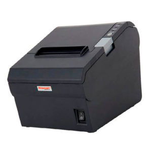 Принтер чеков MPrint G80 (Wi-Fi RS232 USB Ethernet)