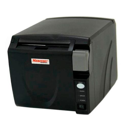 Принтер чеков MPrint G91 (RS232 USB)