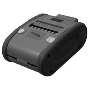Принтер чеков MPrint MLP2 (RS232 USB Bluetooth)