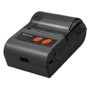 Принтер чеков MPrint MPT2 (RS232 USB Bluetooth)