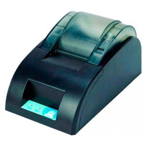 Принтер чеков MPrint R58 (RS232)
