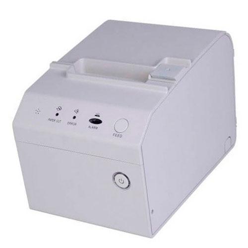 Принтер чеков MPrint T80 (RS232)