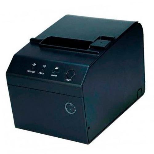 Принтер чеков MPrint T80 (USB)