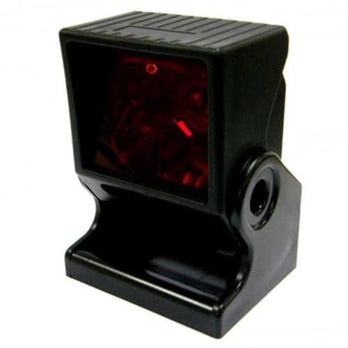 Сканер штрих-кода Mercury 9120 Laser Aurora