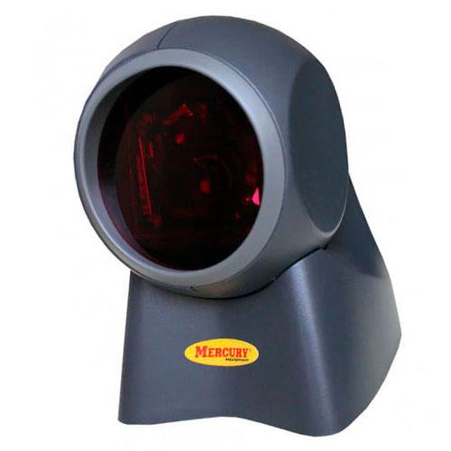 Сканер штрих-кода Mercury 9820