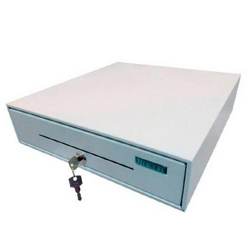 Денежный ящик Меркурий М-100