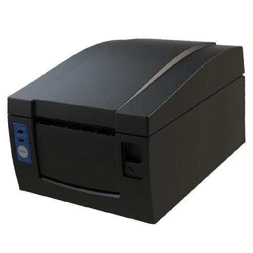 Фискальный регистратор Штрих-Мини-01Ф