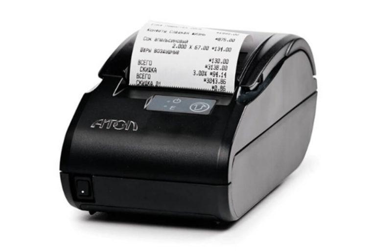 fiskalnyi-registrator-atol-11f-mobilnyi-bt-2g-akb-800×534 (1)