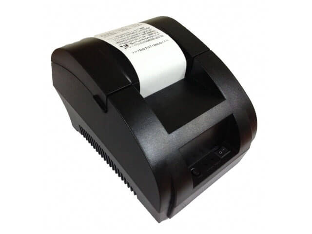 Printer-chekov-DX58