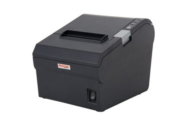 printer-chekov-mprint-g80-usbchernyy-2