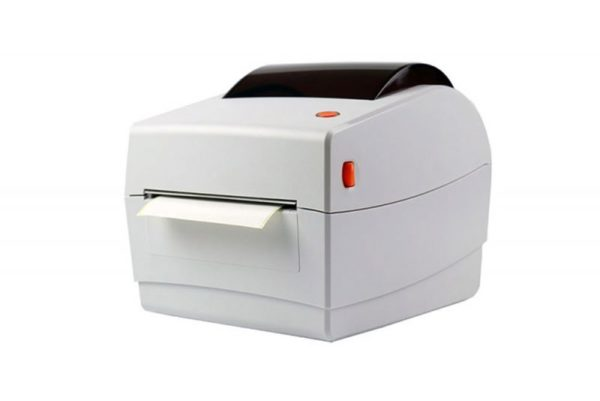 printer-etiketok-atol-bp41-800×534