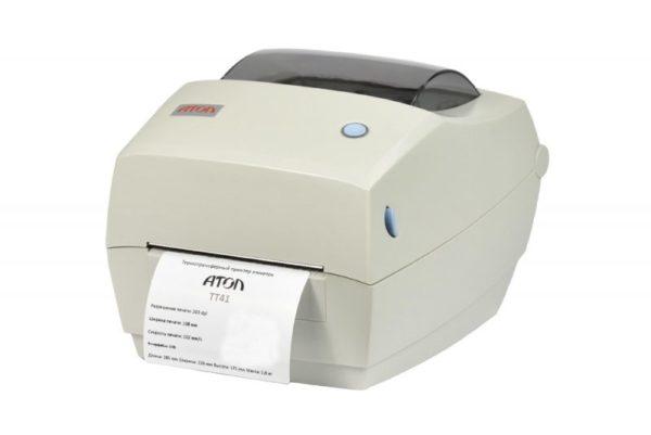 printer-etiketok-atol-tt41-800×534