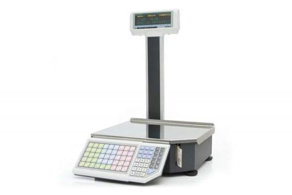 vesyi-s-printerom-etiketok-shtrih-print-15-2-5-d1i1-800×534