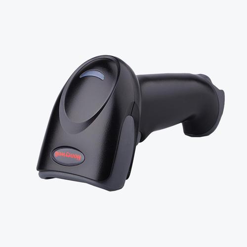 wireless-barcode-scanner-honeywell-1452g-2d-500×500